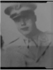 Cecil G Baker - Army Medical Corps WWII (Pauls father)