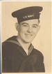 John H Schroeder - Navy WWII (Mary Lous dad)
